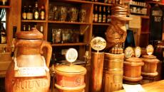 Дом пива в Вильнюсе