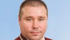 Михаил Запорожец