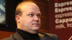 Валерий Чалый назначен послом в США