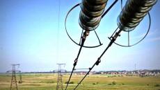 Украина и Венгрия договорились о модернизации электролинии