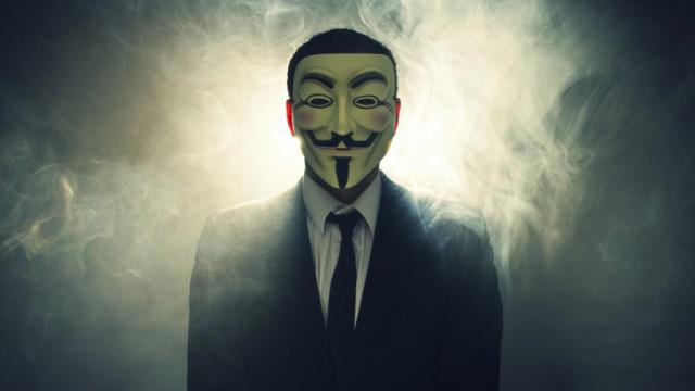 Кто прячется за банками