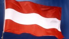 Австрия со вторника ужесточает ограничения