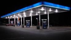 Рынок топлива продолжает падать