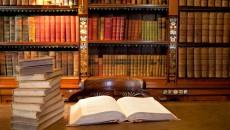 Четыре книги от Allbiz
