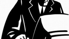 НБУ проверяет доходы граждан по банковским счетам