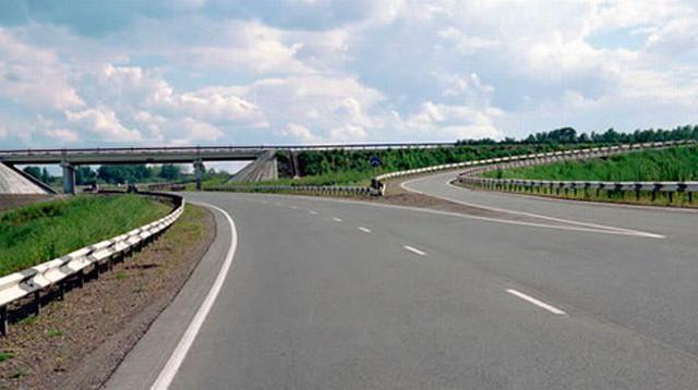 Кабмин ликвидирует «Автомобильные дороги Украины»