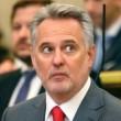 В Австрии повторно задержали Фирташа
