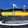 Энергонезависимость Украины: добыча своего газа вырастет до 0,5 млрд кубов