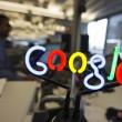 Google собирается полностью перевестись на «зеленую» электроэнергию