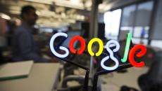 Google вошел в десятку