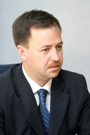 Юрий Граматик