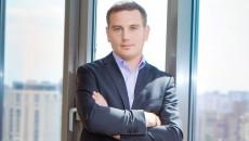 Генеральный директор HarvEast Дмитрий Скорняков