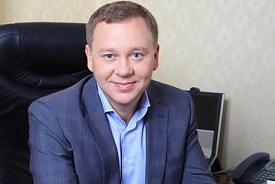 Денис Мальцев