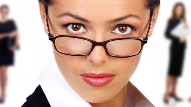 Женщины привносят много уникальных подходов к бизнесу