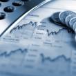 Надежд на инфляцию остается все меньше