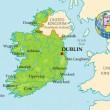 Украина и Ирландия обсуждают перспективы торговли