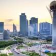 Назарбаев покарал свое правительство за недоработки