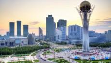 Казахстан вступил в ВТО