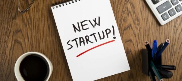 Мифы стартаперов