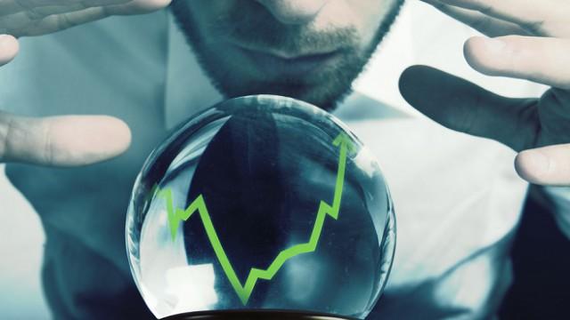 На американских деньгах стартапы растут быстрее