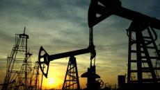 Нефть — по $60,64
