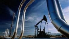 Нефть — по $57,19