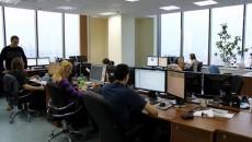 Рынок труда в октябре: ТОП зарплат