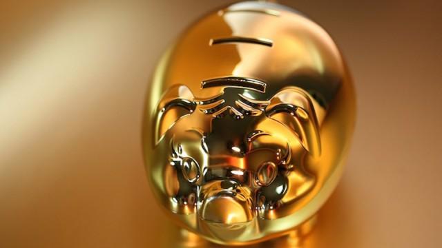 Золото стало не самой удачной инвестицией НБУ