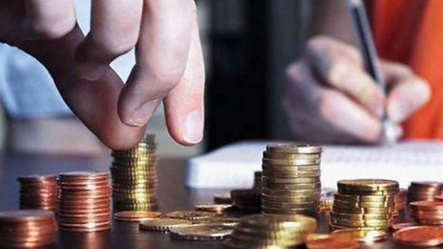 Необходимые расходы в бизнесе
