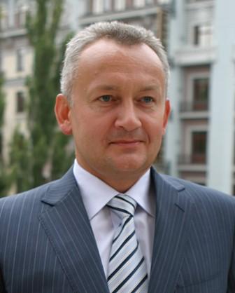 Вадим Пушкарев