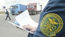 Одесские таможенники перехватили почти 1 млн поддельных акцизных марок