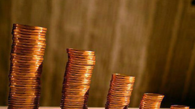 ВТБ Банк потерял 1,37 млрд грн