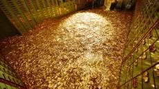 Лотерея США проиграла $1,537 млрд