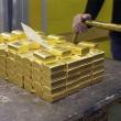 Золото подорожало до максимума за 6 лет
