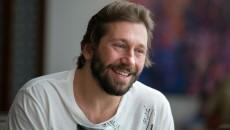 Бизнесмен Евгений Чичваркин. Фото: Инна Соколовская