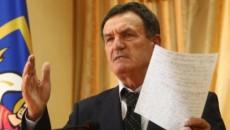 Антон Чернушенко