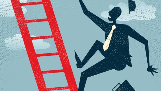 Сейчас сотрудники не боятся покидать рабочие места и искать что-то новое, если их не ценят.