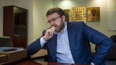 Алексей Тимофеев покинул