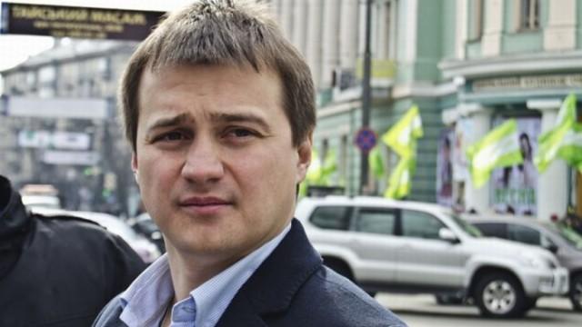 Березенко официально победил на выборах