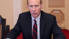 Брюс Донахью