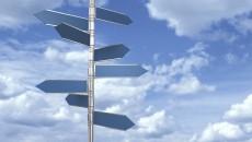 Путь CEO