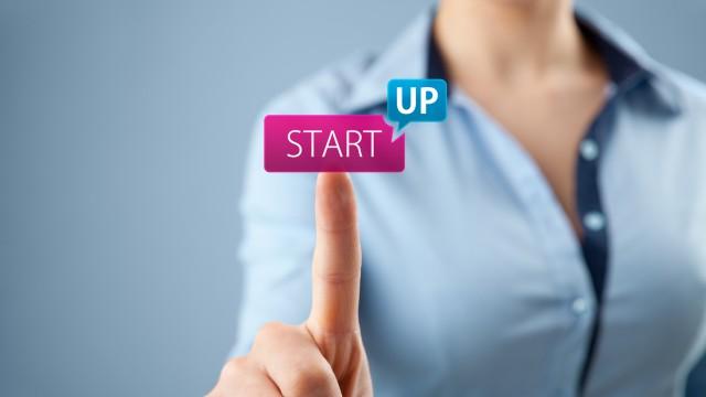 Украинские стартапы позвали в программу Start Path Global