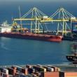 Торговля между Украиной и Евросоюзом выросла на 30%