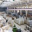 В Украине растет иностранное контрактное производство