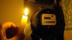 Порошенко грозится подписать закон «О Фонде энергоэффективности»