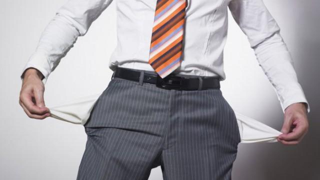Активы проблемных банков пустят с молотка