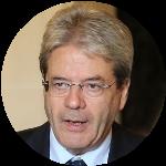 Паоло Джентилони
