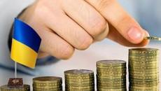 Международные резервы Украины составили $18,1 млрд, – НБУ