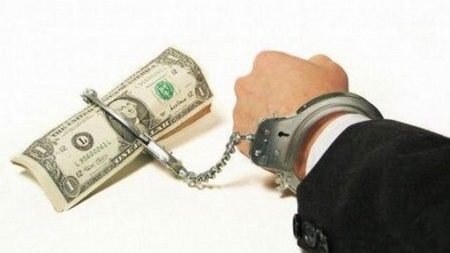 Дела о банкротстве юрлиц-должников запретят открывать