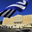 Греции дали €15 млрд на